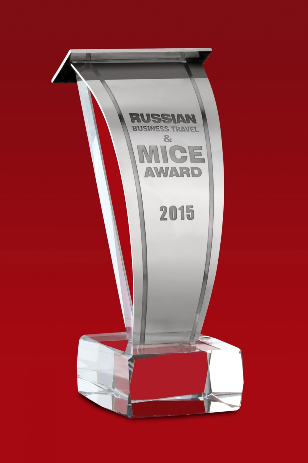 Photo Credit: http://www.mice-award.ru/