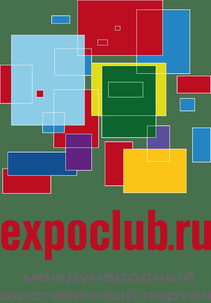 expoclubru_