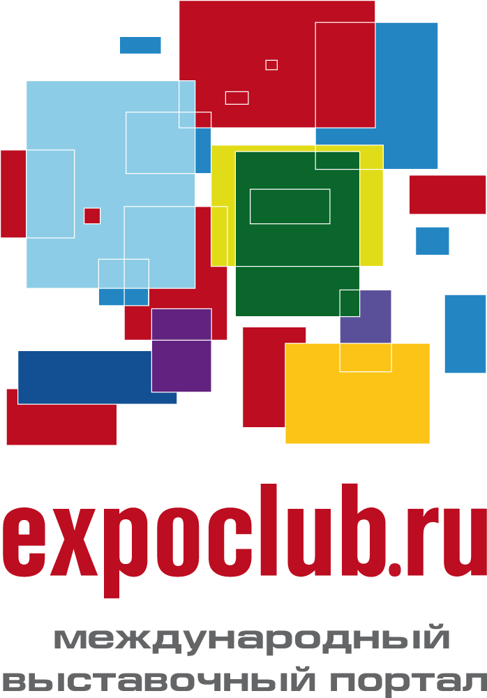 expoclubru_logo