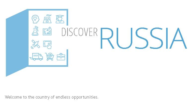 discoverrussia