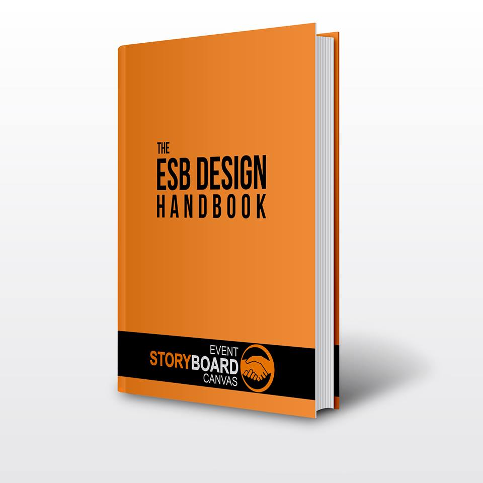 the-esb-design-handbook