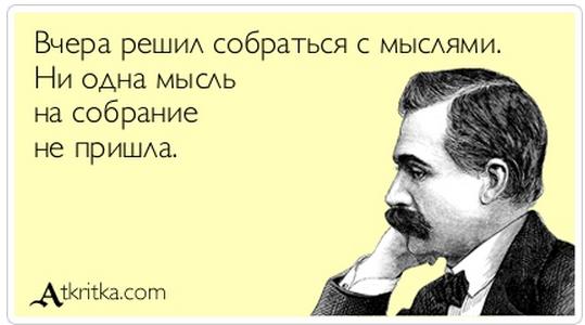 evroinfobiz.ru