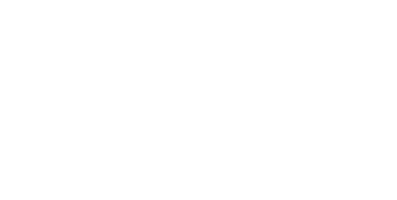 MATEY EVENTS