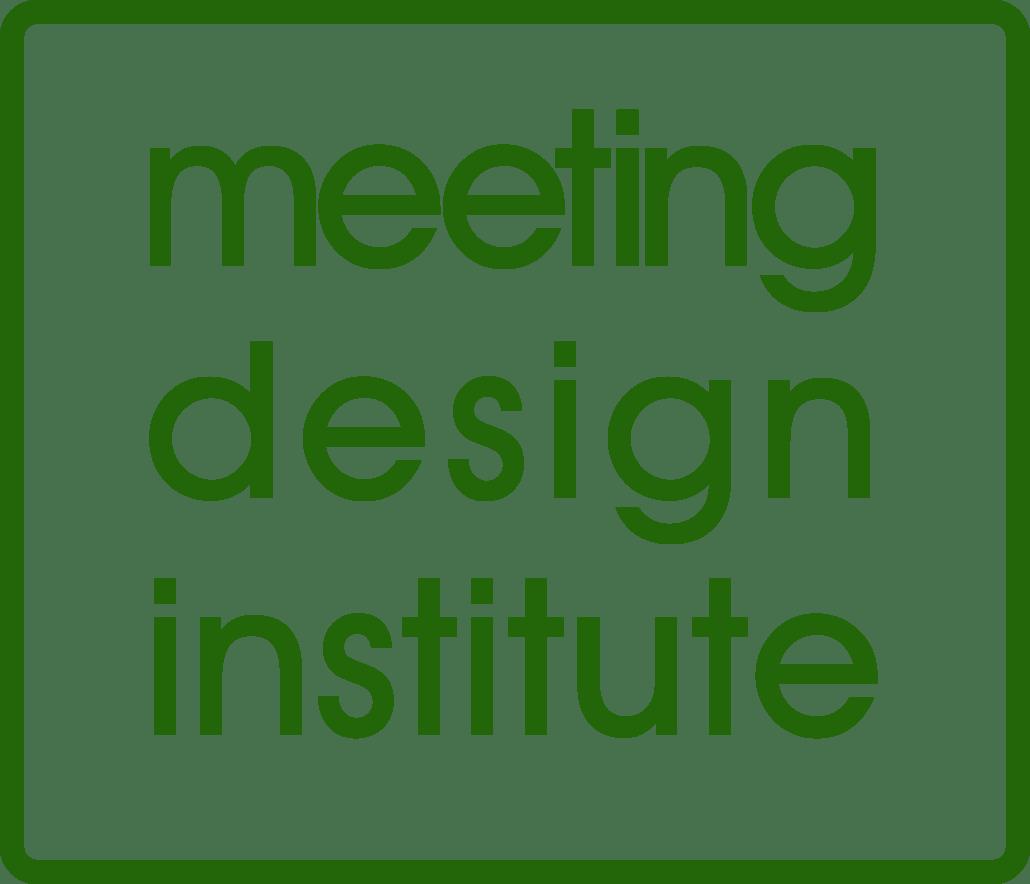 MDI meeting design institute-8322