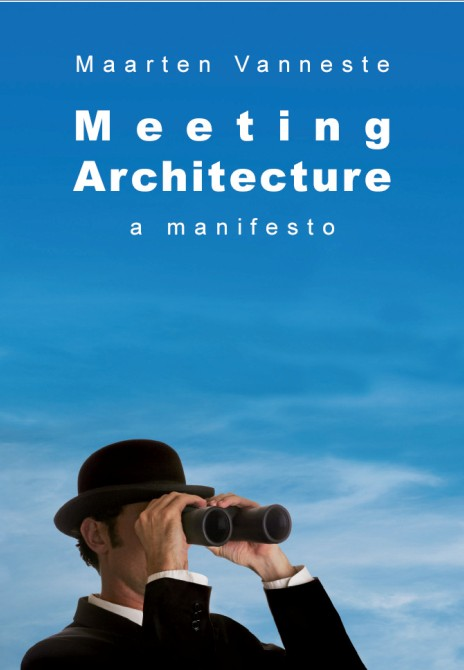 MeetingArchitecture