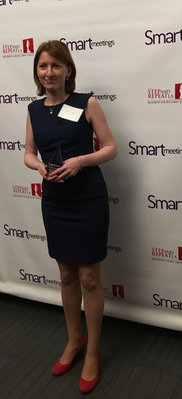smart woman summit